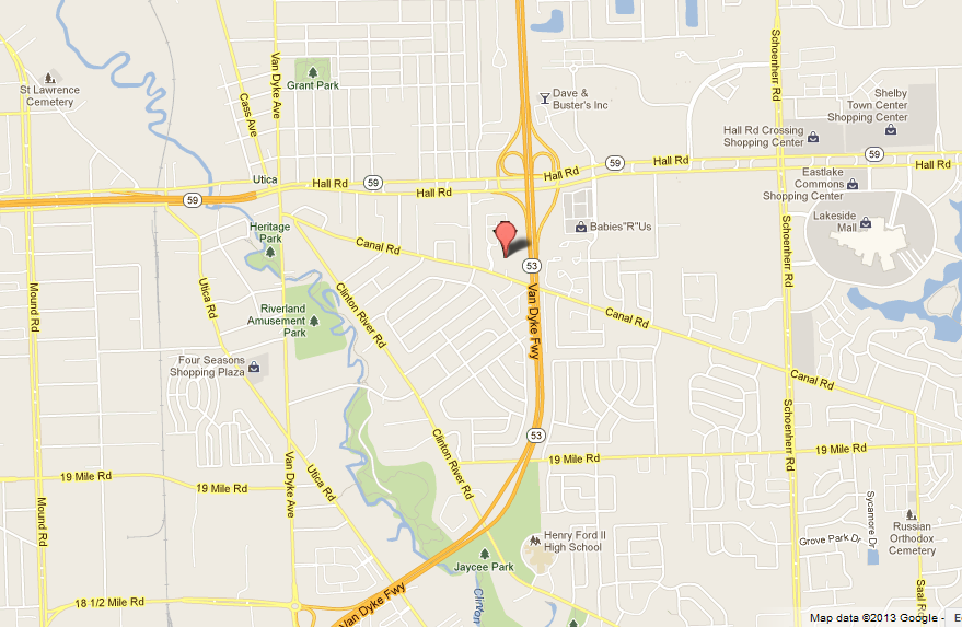 Covenant Baptist Church Come Visit Us - Southern baptist in us map